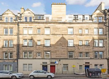 Thumbnail 1 bed flat for sale in St. Peters Place, Edinburgh