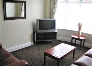 4 bed semi-detached house to rent in Fairholme, Withington M20