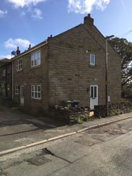 Thumbnail 2 bed terraced house to rent in Occupation Lane, Dewsbury