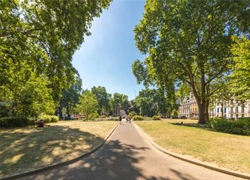 Thumbnail Studio to rent in Bloomsbury Place, London