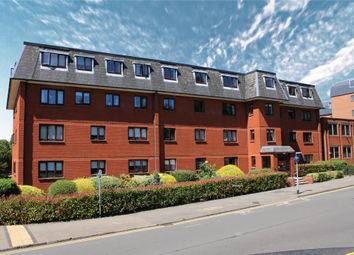 Thumbnail 1 bedroom flat for sale in Station Road, Kettering