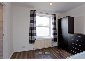 Thumbnail Room to rent in Davis Street, London