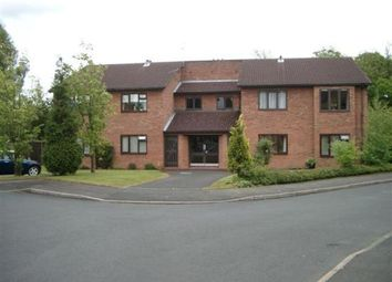 Thumbnail Studio to rent in Maywell Drive, Solihull