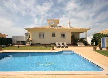 Thumbnail 3 bed villa for sale in Quarteira, Quarteira, Portugal