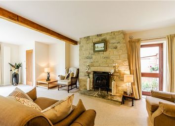 Thumbnail 2 bed bungalow for sale in Haresfield Court, Haresfield, Stonehouse, Gloucestershire