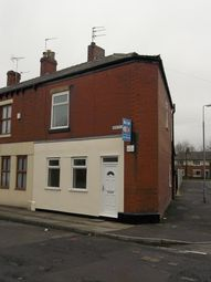 Thumbnail 2 bed end terrace house to rent in Birch Lane, Dukinfield