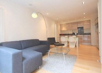 Thumbnail 3 bed flat to rent in Kay Street, London