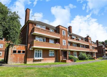 Thumbnail 2 bedroom flat for sale in Althorne Gardens, South Woodford, London