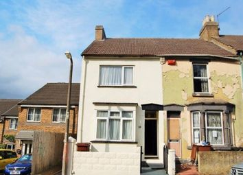 4 bed shared accommodation to rent in Wyles Street, Gillingham ME7