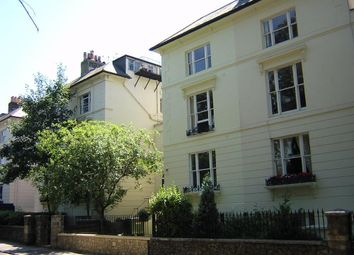 Thumbnail 2 bed flat to rent in Clarence Road, Windsor, Berkshire