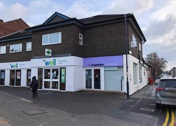 Thumbnail Retail premises to let in Manchester Road, Denton, Manchester