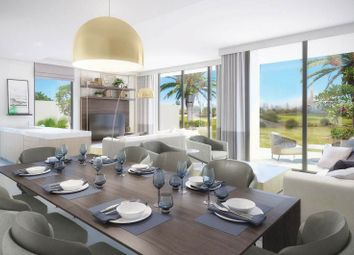 Thumbnail 4 bed villa for sale in Club Villas, Dubai Hills Estate, Mohammed Bin Rashid City, Dubai