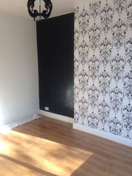 Thumbnail 2 bed terraced house to rent in Kirkby Road, Bolton