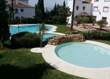 Thumbnail 2 bed apartment for sale in Reserva De Marbella, Cabopino, Málaga, Andalusia, Spain
