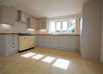Thumbnail 4 bed property to rent in Cheltenham Road, Stanton, Broadway