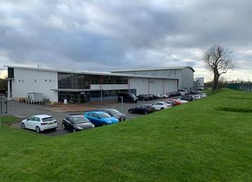 Thumbnail Light industrial to let in Bryn Cefni, Bryn Cefni Industrial Park, Llangefni
