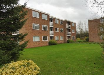 Thumbnail 1 bedroom flat to rent in Wake Green Road, Moseley, Birmingham