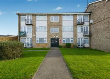 Thumbnail 2 bedroom flat to rent in Worcester Drive, Rayleigh, Essex