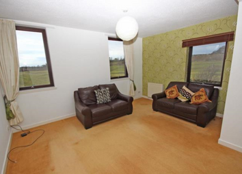 Thumbnail 2 bed flat to rent in Vert Court, Haddington