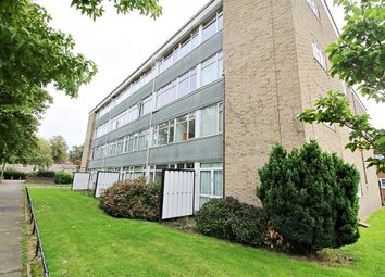 Thumbnail 3 bedroom maisonette to rent in Walpole Gardens, Norwich