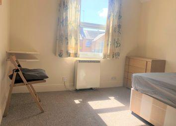 Thumbnail Room to rent in Harlestone Road, Northampton