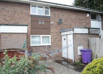 1 bed flat for sale in Chelsea Court, West Derby, Liverpool L12