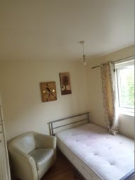 Thumbnail Room to rent in Essex Road, Sheffield