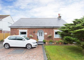 3 bed detached house for sale in Archers Court Road, Whitfield, Dover CT16