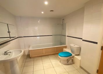 1 bed flat to rent in Lowgate, Hull HU1