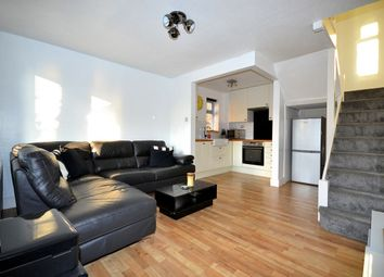Thumbnail 1 bedroom property for sale in Hampden Close, North Weald, Epping