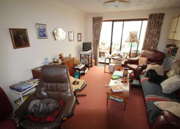 Thumbnail  Property for sale in Plas Tudno, Penrhyn Bay, Llandudno