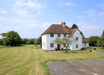 5 bed detached house for sale in Murthering Lane, Staplford Abbotts, Essex RM4