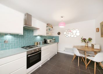 Thumbnail 3 bed maisonette for sale in Palace Square, Upper Norwood