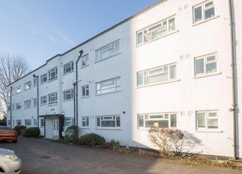 2 bed flat to rent in Bridge Street, Walton-On-Thames KT12