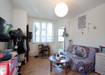 Thumbnail  Property for sale in Tudor Close, Brixton Hill, London