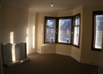 Thumbnail 1 bedroom flat to rent in Burnaby Road, Southend-On-Sea