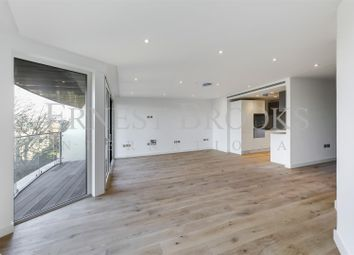 Thumbnail 2 bedroom flat to rent in Palace View, 1 Lambeth High St, Lambeth
