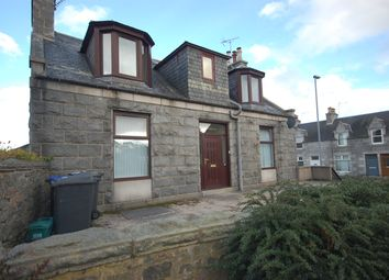 Thumbnail 2 bed flat to rent in Bridgeview, Bridge Road, Kemnay