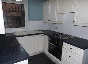 Thumbnail 3 bed property to rent in Hollins Road, Hollins, Oldham