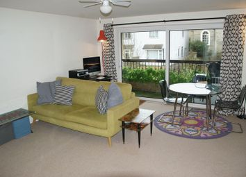 Thumbnail 2 bed flat for sale in High Street, Weston, Bath