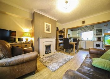 Thumbnail 2 bed terraced house for sale in Spencer Street, Rossendale, Lancashire