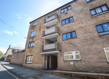 Thumbnail 2 bedroom flat for sale in Westgate House, Alnwick, Northumberland
