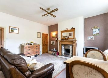 2 bed terraced house for sale in Gladstone Terrace, Trawden, Lancashire BB8