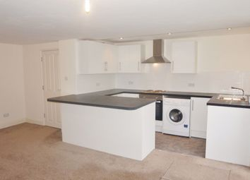 Thumbnail 1 bedroom flat to rent in Tudor Place, Lower Queens Road, Buckhurst Hill