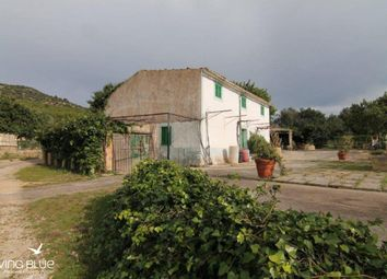 Thumbnail 2 bed country house for sale in Alaro, Mallorca, Spain