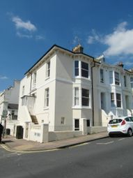Thumbnail 2 bed flat to rent in Paston Place, Kemp Town
