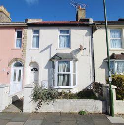 Thumbnail 1 bed flat for sale in Gloucester Road, Littlehampton