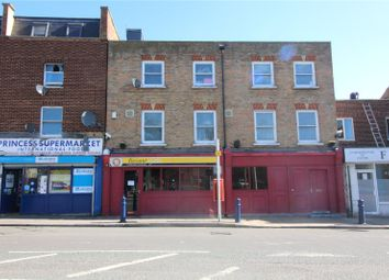 Thumbnail Parking/garage to rent in Milton Road, Gravesend, Kent