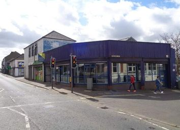 Thumbnail Office to let in Linenhall Street, Ballymena, County Antrim