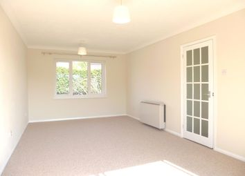 Thumbnail 3 bed flat to rent in Montargis Way, Crowborough